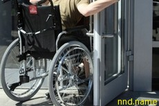 Кто поможет инвалидам найти место на рынке труда?