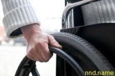 Как Швеция поддерживает своих инвалидов