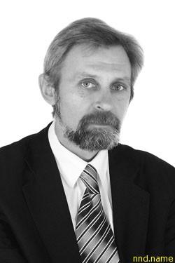 кандидат медицинских наук, заведующий кафедрой реабилитации ГИУСТ БГУ, председатель правления ОО «БАСР» Эдуард Зборовский