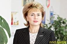 В Беларуси с 1 января увеличиваются пособия