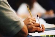 Абитуриенты с особенностями психофизического развития могут сами выбрать форму сдачи вступительного экзамена
