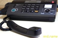 """""""Белтелеком"""" унифицирует тарифы на звонки в мобильные сети"""