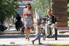 Города без преград для инвалидов будут удобны всем