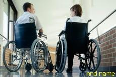 Новая система определения инвалидности