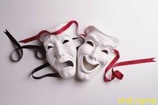В Витебске появился социальный театр