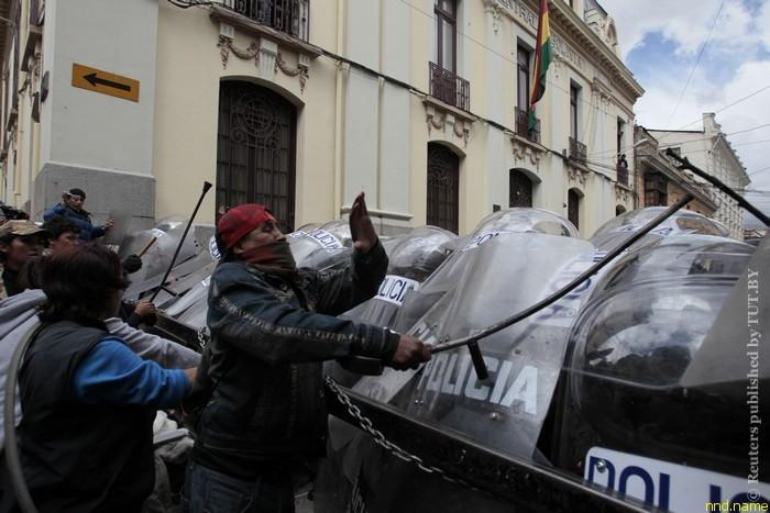 Боливия интим услуги фото 250-390