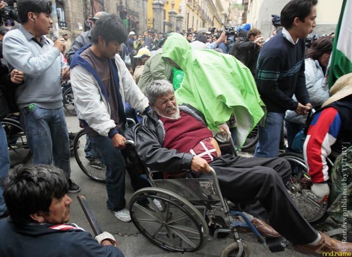 Боливия интим услуги фото 250-513