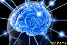 Разработана генная терапия эпилепсии