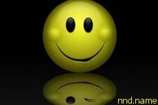 Секрет счастья: никогда не забывайте благодарить