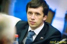 Паралимпийские игры создадут безбарьерную среду в России