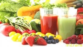 Вегетарианство. Что это? Его минусы и плюсы