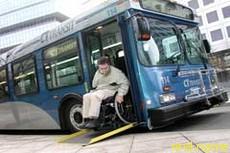 Инвалидность по международным стандартам
