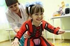 Уникальную одежду для детей-инвалидов создали в Екатеринбурге
