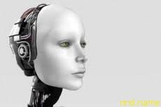 Роботы заменят электродвигатели на мышцы