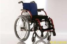 Сколько прослужит инвалидная коляска
