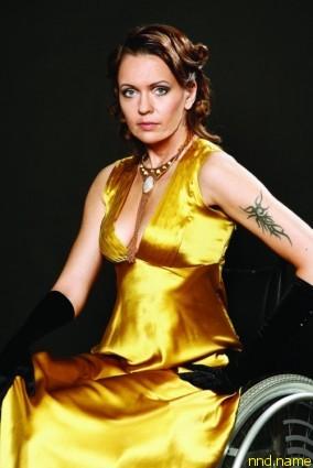 Заикина Оксана – Руководитель проектов РОО ПРИ «КАТЮША»