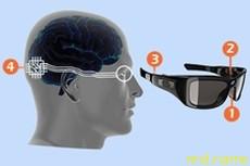 Из слепых людей изобретатели сделают киборгов