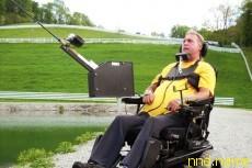 В США создана автоматическая система для рыбной ловли