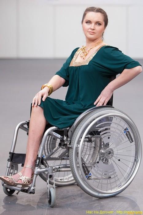 Bezgraniz Couture 2012 - объявил победителей
