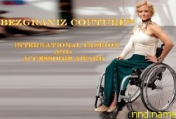 Bezgraniz Couture 2012 — объявил победителей