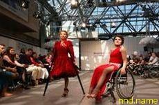 Известный художник-модельер организовал курсы для инвалидов