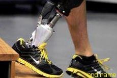 iWalk начала производство бионической ступни BiOM