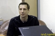 Директор Центра бытовых услуг 124 Игорь Стрига Зачем мне ваша жалость, дайте мне работу!