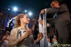 Мисс Независимость – 2012