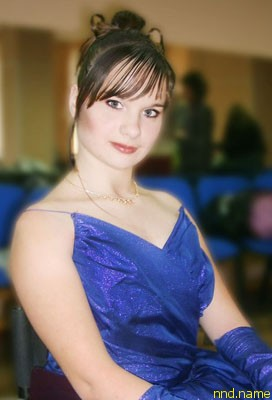 Дарья Кульш - Буду счастливой. Я маме обещала