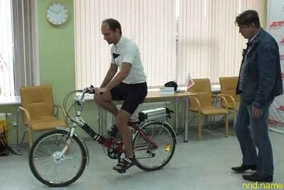 Электровелосипед Плюсы, минусы – стоит ли