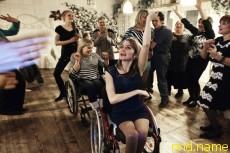 Маша Генделева – красивая, умная, успешная и талантливая девушка