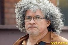 писатель-эмигрант Виктор Фуентес проведет за решеткой 4 года