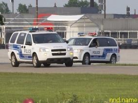 Полиция изобличила насильника благодаря анализу следов ДНК, обнаруженных на трусах пострадавшей девушки