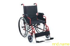 280 кресло-колясок по линии гуманитарной помощи