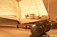 Инвалид-колясочник выиграл дело в суде