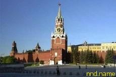 Пандусы для инвалидов появятся в Московском кремле