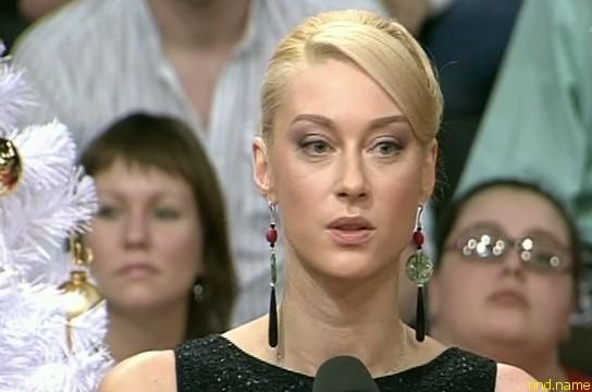 Новая возлюбленная Оскар Писториус – русская манекенщица Анастасия Хозисова