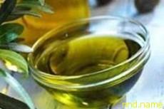 Оливки полезны для костей