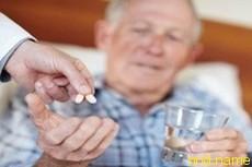Ученые доказали эффективность инсулина в таблетках