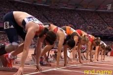 Изобретатели помогают паралимпийцам завоевывать награды