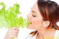 Через 40 лет все жители Земли станут вегетарианцами