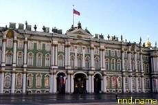 Рейтинг безбарьерности петербургских музеев