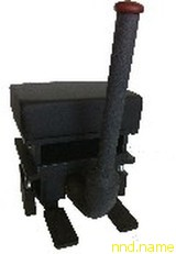 Сиденье GlidR для Segway