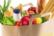 Развенчан миф о пользе органических продуктов