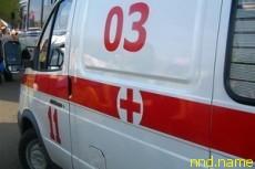 Колясочник погиб под колесами машины в центре Москвы