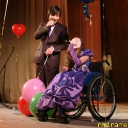 Первое место в конкурсе «Две звезды» заняли Малика Мухтарова и Анвар Оспанов