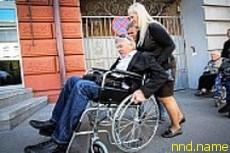 Хотельеров учат толерантному отношению к инвалидам