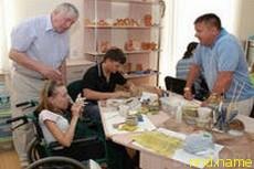 В Беларуси введут  услугу сопровождаемого проживания