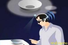 Слепых пациентов научили видеть с помощью слуха