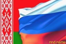 Социальные службы Беларуси и России учатся зарабатывать деньги